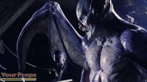 underworld film marcus underworld evolution underworld evolution marcus tony