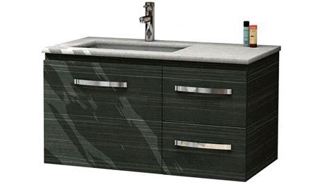 Harvey Norman Bathroom Vanities Timberline Houston 900 Wall Hung Vanity Bathroom Vanity Units Bathroom Laundry Furniture