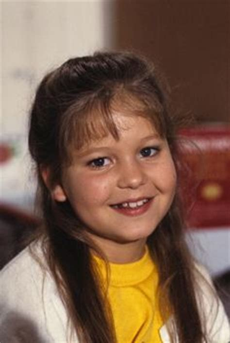 candace from full house full house candace cameron 1987 full house rocks pinterest seasons photos and