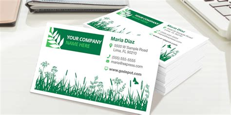 business card templates local same day orders business cards at office depot officemax