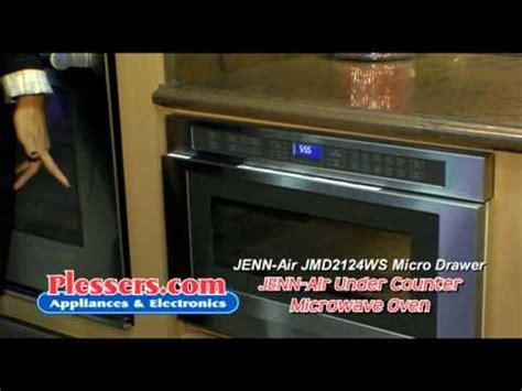jenn air microwave drawer jmd2124ws jenn air microwave drawer jmd2124ws plessers appliance