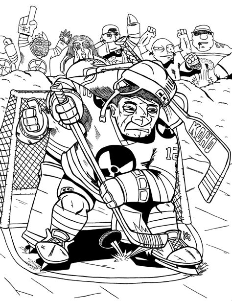 coloring book thug free coloring pages of thug
