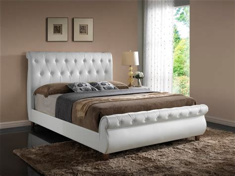 Bed Frames Near Me Mattress Sale Near Me Shop Now Labor Day Sale Extended Large Size Of Bed Frameswood Headboard