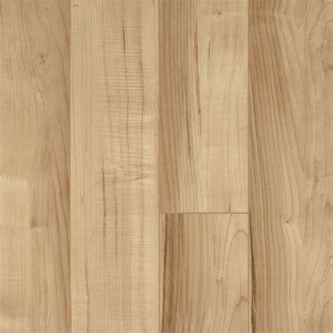 Premium Laminate Flooring Laminate Floors Armstrong Laminate Flooring Premium Collection Desert Maple