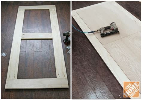 Build Your Own Closet Doors Build A Closet The O Jays And Storage On Pinterest