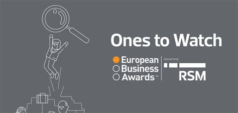 Best European Mba For Consulting by Welcome To Rsm Global Rsm Global