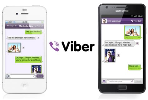 viber for android viber adds photo location abilities to its android iphone apps techcrunch