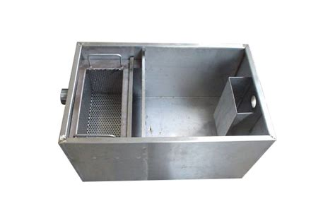 Stainless Steel Cabinets For Kitchen elite steel worx manufacturer of stainless steel kitchen