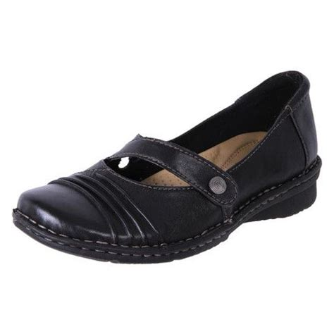 womens black work shoes comfortable 1000 images about work shoes for women hospitality