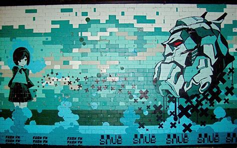 graffiti wallpaper james graffiti backgrounds wallpaper cave
