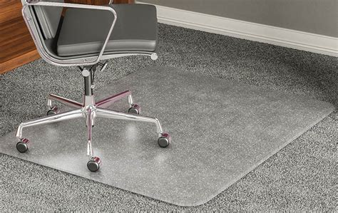 Best Chair Mat For High Pile Carpet by High Pile Carpet Chair Mat Carpet Vidalondon
