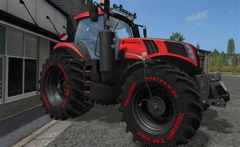 t8 u ls t8 fs edition v 1 0 ls17 farming simulator 2017 mod