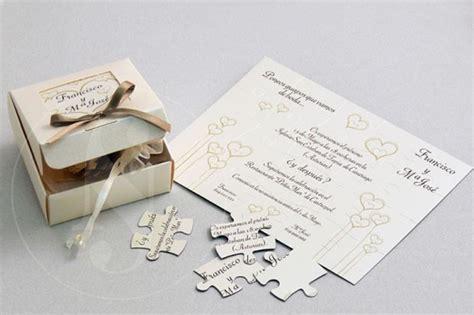 invitaciones originales para anunciar tu boda nosotras invitaciones de boda 161 ideas originales nosotras