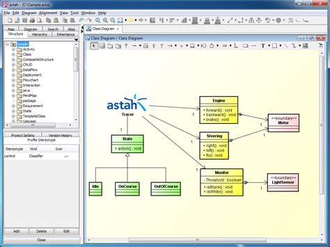 best workflow engine java best open source workflow engine 28 images activiti