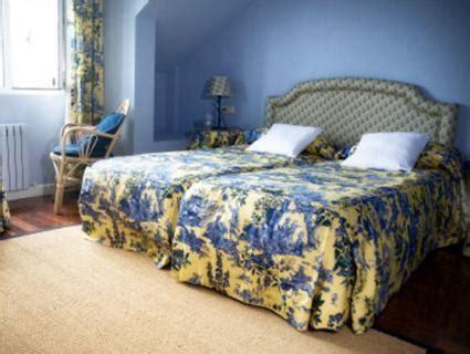 come si sceglie un materasso la scelta di un letto regolabile condividilo afpilot