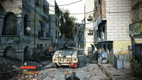 heavy fire afghanistan pc game free download full version heavy fire afghanistan full game free download free pc