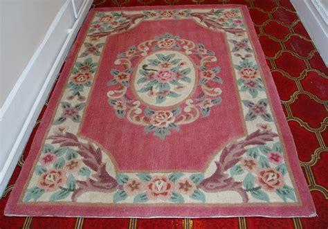 rugs in dublin rug cleaning dublin roselawnlutheran