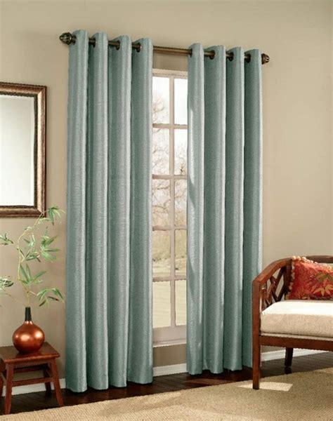 gardinen wohnzimmer ideen gardinen ideen wohnzimmer modern eyesopen co