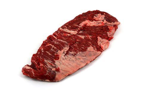 beef sirloin bottom butt flap grass fed 185a neesvig s food service