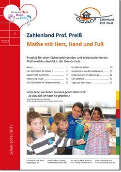 Ideen Für Den Fuss by Entdeckungen Im Zahlenland Schweiz