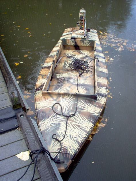 duck hunting boat california photobucket boats pinterest boating duck boat and