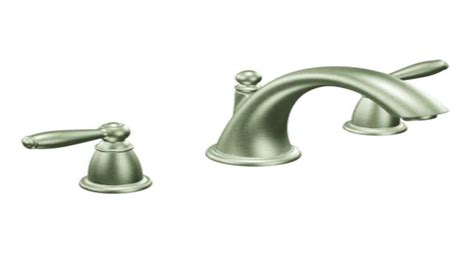 bathtub spout adapter designs awesome bathtub spout adapter pictures bathroom faucet adapter for garden