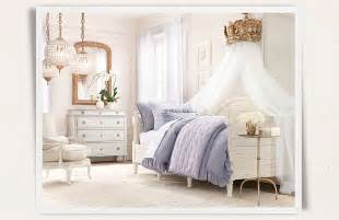 Tags baby girl room elegant baby room girl room ideas