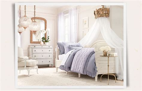 baby bedroom decorating ideas idea for room for girl interior decorating las vegas