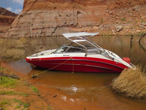 boat graphics removal removed our dumb decals jet boaters community forum