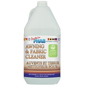 canvas carpet cleaners