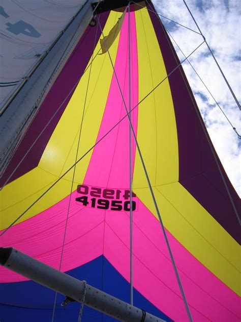boat flying yellow flag 22 best quot frodo quot our 40 big lake adventure boat images on