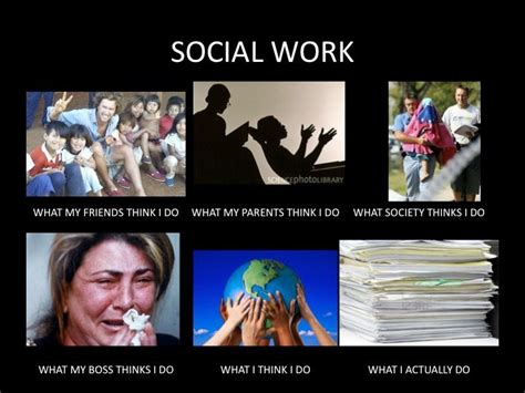 Social Work Meme - 1000 images about adoption foster care child welfare on