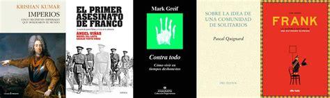 libreria salamanca libros recomendados 2 letras corsarias libreria salamanca