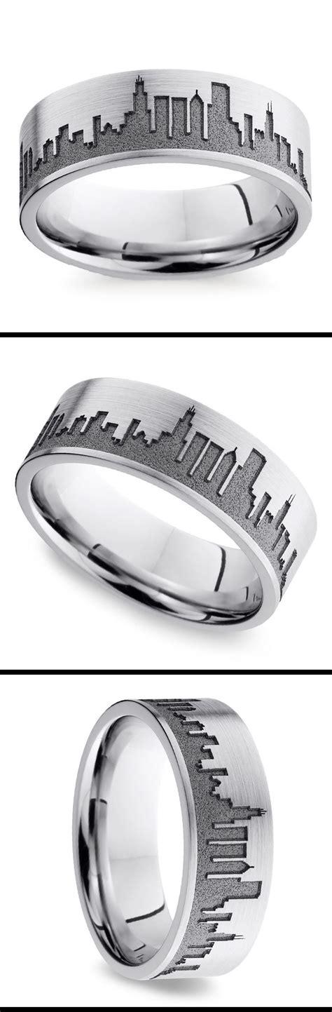 custom jewelry chicago il style guru fashion glitz