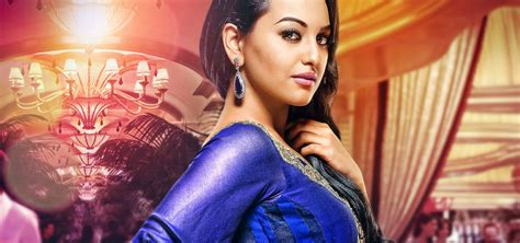 themes download bollywood sonakshi sinha hot pose hd wallpaper hd latest wallpapers