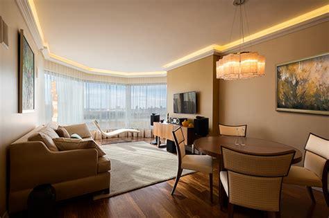 interior designer nyc new york interior designers in