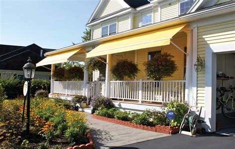 otter creek awnings awning otter creek awnings