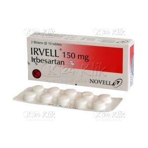 Tablet Imboost jual beli blorec tab 30s k24klik