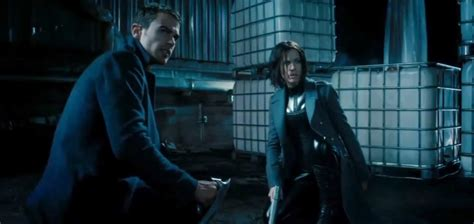 download film underworld 5 underworld blood wars 2016 download torrent