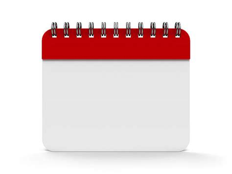 calendar image royalty free calendar icon pictures images and stock