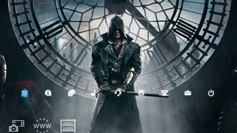 Ps4 Assassins Creed Syndicate assassins creed syndicate ps4 nuevo sellado remate u s