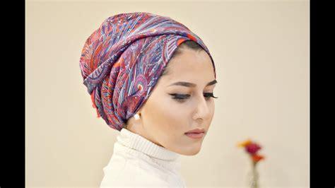 fashion vloggers  ruled  mvslim