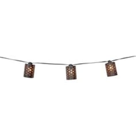 1000 Images About Candle Holders On Pinterest Smith Hawken String Lights