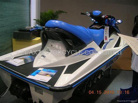 1400cc suzuki engine jet ski ep1400 a epeax china
