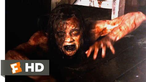 watch movie evil dead online evil dead 9 10 movie clip blood falls demon rises
