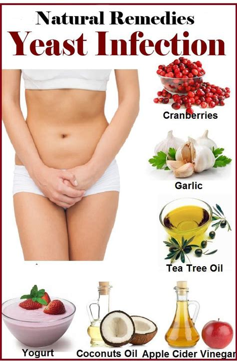 1000 ideas about cure for yeast infection on