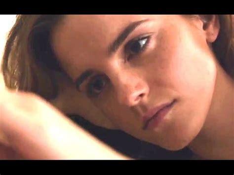 colonia film emma watson trailer emma watson sevisme 3gp mp4 mp3 flv indir