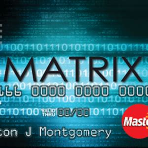 matrix credit card credit card review archives doctor of credit