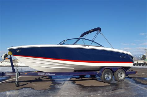cobalt boats inc cobalt bowrider boats for sale page 3 of 37 boats