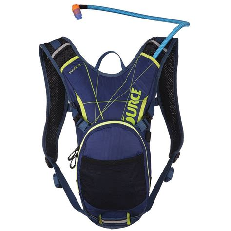 hydration packets source pulse hydration pack 3l 4l source hydration